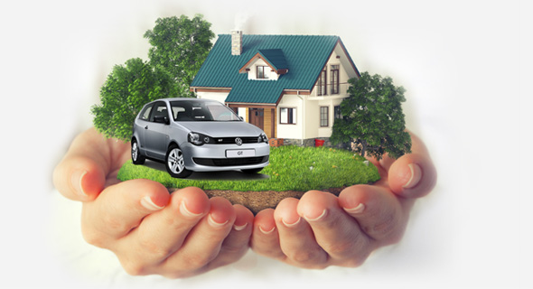 Insurance Quotes Car >> Car and Home Insurance - Get Free Car and Home Insurance Quotes | InsuranceHound.co.za ...
