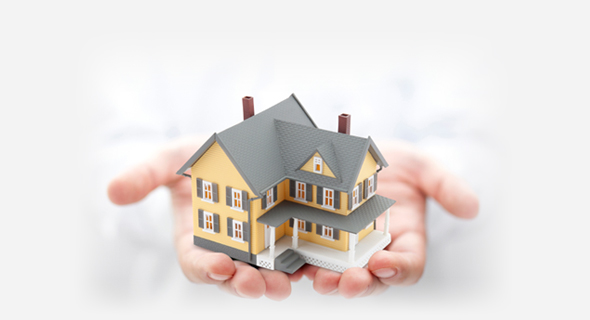Free comparative home insurance quotes